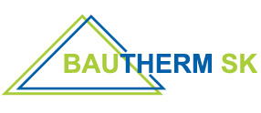 Bautherm